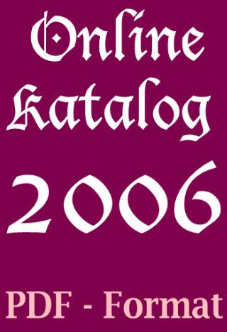 Katalog 2007 durchsehen